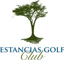 Estancias Golf